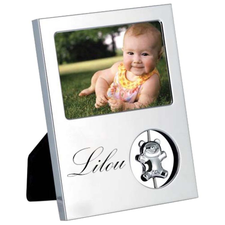 boite a dents pour cadeau naissance personnalis gravure photo pr nom. Black Bedroom Furniture Sets. Home Design Ideas